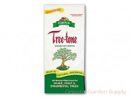 Tree Tone Fertilizer